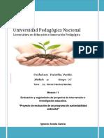 I Acosta Proyectofinal - Copia