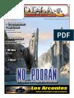 DDLA Revista Nº14.pdf