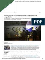 Ataque à Caravana de Lula_ Boatos São Base de 6 Das 10 Notícias Mais Compartilhadas _ Brasil _ EL PAÍS Brasil