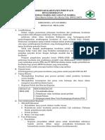 SlideDocument.org Kak Prolanis