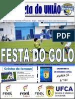 Gazeta do União 0.14