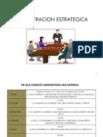 Administración-Estratégica.pptx