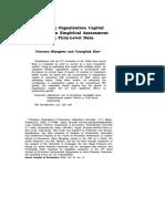 21-1-5.pdf
