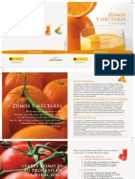 Folleto de zumos actualizado2014_tcm5-58681.pdf