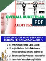 Ch13.AuditPlanning