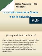 doctrinas de la Gracia.pptx