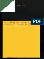376831232-Jose-Justo-Megias-Quiros-Raices-del-pensamiento-politico-de-Occidente.pdf