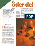 magia con velas.pdf