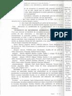 Scan Doc0236