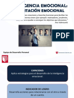 ppt_sesion08 (1)