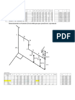 Redimensionamento_20_Pavimento.pdf