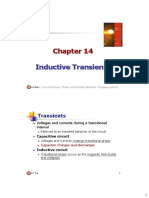 BE Ch14 Inductive Transients