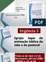1438621270urgencia3marcioapres_1438621270.ppt
