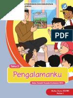BG Kelas I Tema 5.pdf