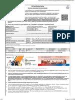 265386448-Dindayal-Ticket.pdf