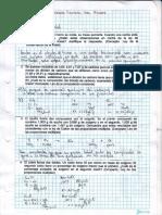 Quimica 60 Eje Alex Toapanta 1 R-ilovepdf-compressed