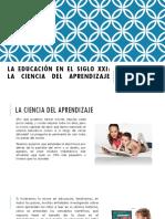 CienciadelAprendizaje_DionisioPerez.pdf