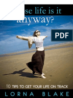 Whose Life is It Anyway _ebook