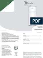160404.pdf