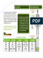 escala-de-norton.pdf