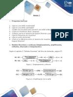 Anexo 1 - Descripción Actividad de La Fase 2