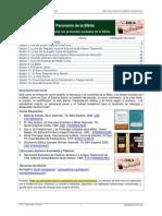 100As Panorama de la Biblia Cuestionario.pdf