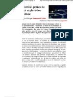 CNRS_Lagrange