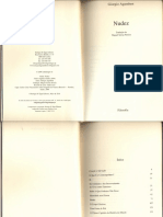 docslide.com.br_livro-nudez-giorgio-agamben.pdf