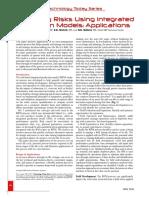 00057473.pdf