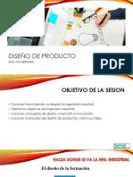 DISEÑO DE PRODUCTO.pptx