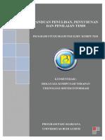 PANDUAN-TESIS-JANUARI-2017.pdf