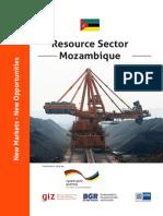 20180223 Resource Sector Brochure 1
