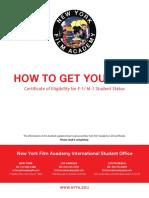 i-20-package.pdf