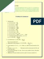 probleme_4.pdf