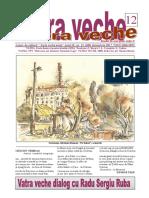 Vatra veche 12, 2017.pdf