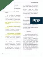 UNA HISTORIA DE IVA EN EL SALVADOR.pdf