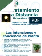 Tratamiento a Distancia Practico 2010