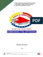 manual basico de bomboneria fina.pdf