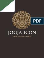 Business Plan Jogja Icon-1