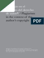 plagio.pdf