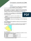 modulo-vi-desmembraciones.pdf