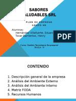 59084284-Analisis-Interno-y-Externo-de-Empresa.pptx