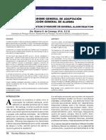 103-370-1-PB.pdf