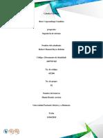 Las Conclusiones Del Taller Vivencia (2)
