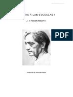 Aprender-es-vivir-I.pdf