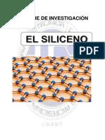 INFORME-DE-INVESTIGACIÓN-CILICENO-1 (1)