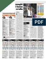 La Gazzetta Dello Sport 28-03-2018 - Serie B - Pag.1