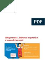 instalacione electricas.pptx