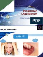 1_peerteaching