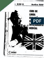 Curs-de-Limba-Engleza-Pt-Invatamantul-Medical.pdf